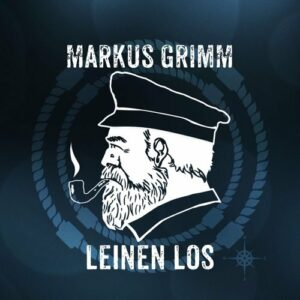 Leinen los | Markus Grimm | Smart & Nett Entertainment