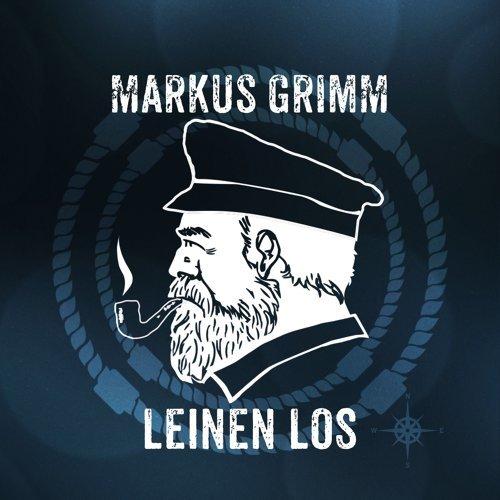 Leinen los | Markus Grimm | Smart & Nett Entertainment