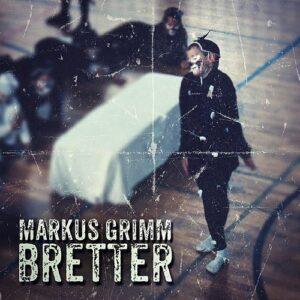 Bretter | Markus Grimm | Smart & Nett Entertainment