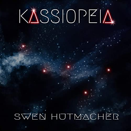 Kassiopeia | Swen Hutmacher | Smart & Nett Entertainment