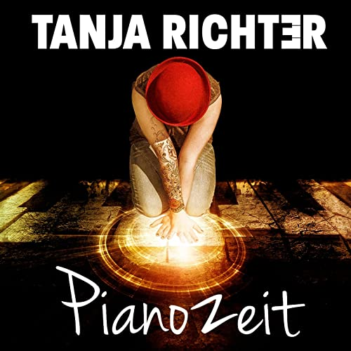 Pianozeit | Tanja Richter | Smart & Nett Entertainment