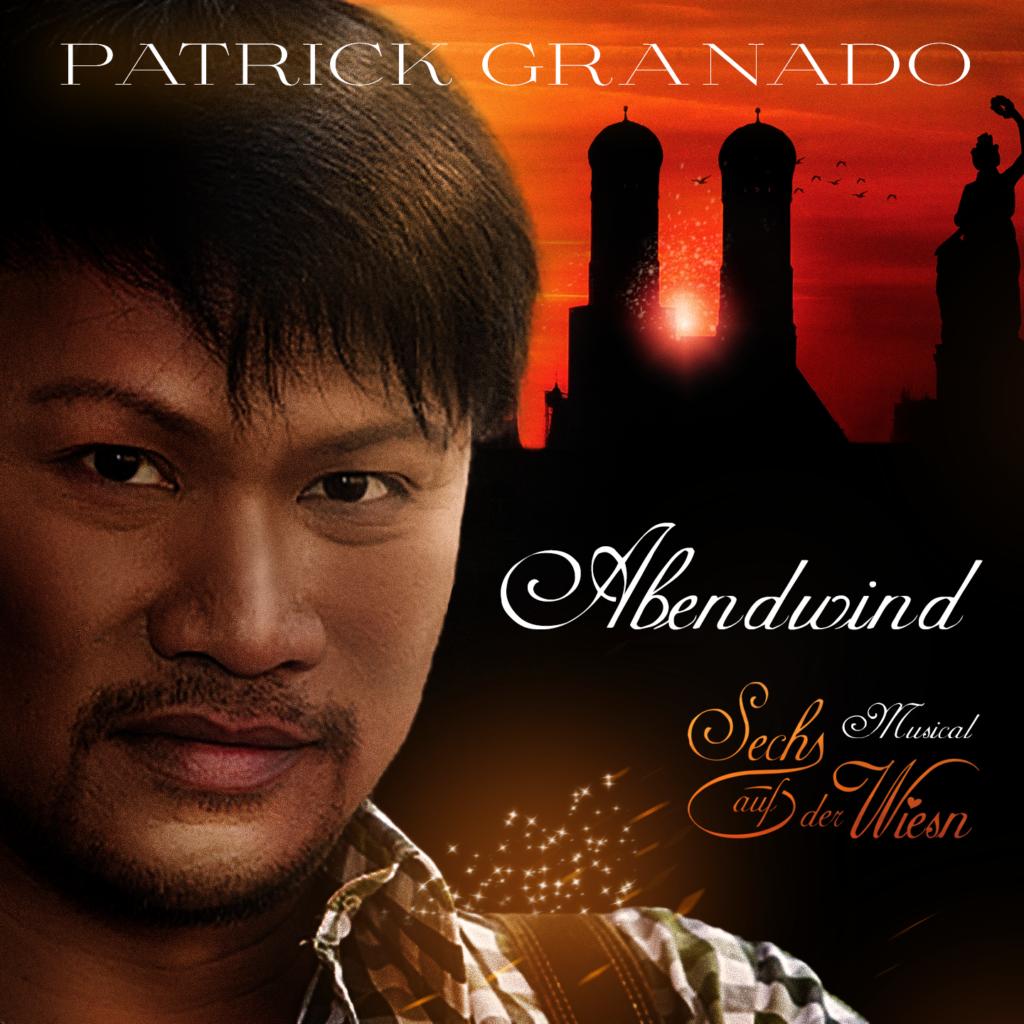 Abendwind | Patrick Granado | Smart & Nett Entertainment