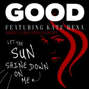 Let the Sun Shine Down on Me | Robert James Perkins | Smart & Nett Entertainment